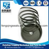 Bronzée PTFE ruban de guidage de la bande de guidage pour le cylindre
