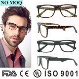人の新しいモデルのEyewearの目ガラスのための卸し売り光景フレーム