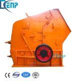 金鉱山のための熱い販売の小規模の鉱山機械