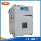 Estufa de vácuo eléctrica/Pressão negativa da câmara de secagem/Materiais anaeróbio equipamento de secagem