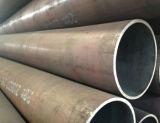 Tubo de acero de carbón