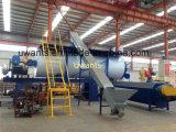 Высокое качество профессионального производства птицы отходов рендеринга завод