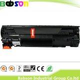 Cartuccia di toner compatibile di vendita diretta della fabbrica 388A per l'HP LaserJet P1007/1008/M1136/1213/1216/1108/1106