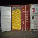 Het Chloride PAC 28%-30% van het poly-aluminium met Professionele Fabriek