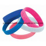 관례 Fashion Bracelet Silicone