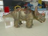 良質Childenおよび子供のためのプラスチックPVC恐竜のおもちゃ