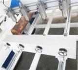 Máquina del ranurador del CNC del grabado de madera del control 3D del MDF DSP