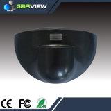 Détecteur radar à micro-ondes pour la porte automatique (GV-606)