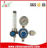 Fabricant OEM Régulateur argon CO2