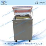 Type machine de stand de mastic de colmatage de vide de choc