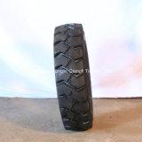 Sachverständiger Hersteller-Gabelstapler-Reifen (28*9-15)