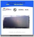 Het Zonnepaneel van de Uitrusting van de Systemen van de Zonne-energie