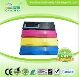 Cartuccia di toner di colore della cartuccia di toner della stampante a laser Tk-570 Tk-572 Tk-574 per Kyocera Fs-C5400dn Ecosys P7035cdn