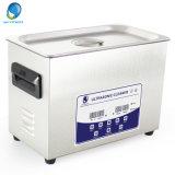 Réservoir de nettoyage ultrasonique à grande capacité pour le nettoyage des pièces de rechange