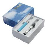 حارّة يبيع ورقيّة ورق مقوّى إلكترونيّة سيجارة يعبّئ صندوق