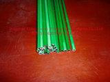 Tige de PRF Plante en fibre de verre pour la vente de l'endoprothèse