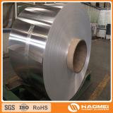 Bobina de alumínio 5005, 5052, 5754, 5083, 5086