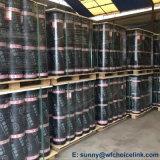 Sbs/APPの瀝青の屋根ふきの膜