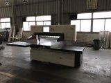 Двойной гидровлический бумажный автомат для резки (115F)