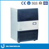 Eis Hersteller-Eis Sahne Maschine-Eis Hersteller Gerät-Blättern Eis-Maschine ab