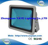 Projector ao ar livre do diodo emissor de luz projetor/90W do diodo emissor de luz de /90W da luz do túnel do diodo emissor de luz da ESPIGA 90W de Yaye 18 com 3 anos de garantia