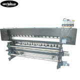 1.6M máquina impressora multifuncional de alta qualidade
