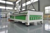 Маршрутизатор CNC конюшни и высокого качества