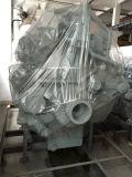 générateur diesel 1520kw en attente de 1380kw 1725kVA Mitsubishi