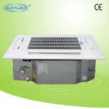난방 또는 냉각을%s 에어 컨디셔너 천장 카세트 팬 코일 단위 (HLC-34~238U, HLC-34~238UE)