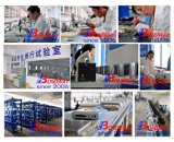 Equipamento de EFP, Produto Médico Vet, Sistema de Monitoramento de EFP,, Veterinário Multiparamétricas monitor multiparamétrico