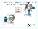 Mezclador electrostático de la pintura del polvo