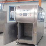 Berufsfertigung-Brot-Vakuumkühlvorrichtung