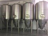 50hl equipos Cervecería Industrial