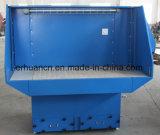 Tabela do coletor de poeira do cartucho da alta qualidade do fabricante de Jneh
