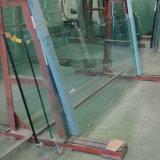 عالة حجم [10-19مّ] [لوو-يرون] فائقة كبيرة يليّن زجاج