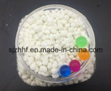 Sulfaat van uitstekende kwaliteit N20~21% van het Ammonium