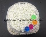 Sulfato N20~21% do amónio da alta qualidade