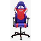 Bester laufender preiswerter Büro PC Computer Gamer Spiel-Stuhl