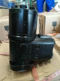 Meccanismo di comando dello sterzo idraulico dei pezzi di ricambio del caricatore della rotella di Lonking