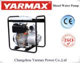 L'eau refroidis par air de la pompe haute pression de gazole de la pompe à eau
