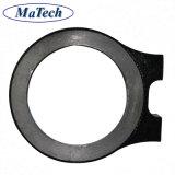 Coperchio duttile personalizzato del cuscinetto del pezzo fuso del ferro precisamente 80-60-03