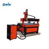 hölzerner Entwurf CNC-3D, der Fräser-Ausschnitt-Maschinen-Preis schnitzend prägt