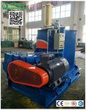 Nach Europa ein 55 Liter-Gummirohstoff-aufbereitende Maschine für das Gummimischen exportieren