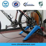 2016 Best Popular Foldable Indoor Cycle Trainer