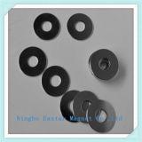 Ring-Neodym-Magnet des Zink-Überzug-N42