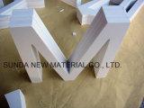 4X 8 твердая доска пены PVC 5mm/10mm/15mm для мебели/шкафа