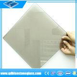 10.38mmの薄板にされたガラスの価格、薄板にされた緩和されたガラス、薄板にされたガラスの製造者