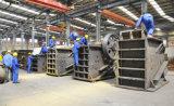 Tipo alemão triturador da série da certificação Btd80 do ISO de maxila do fabricante/exportador de China