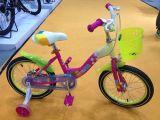 الصين بالجملة أطفال 2 عجلات أطفال درّاجة طفلة درّاجة