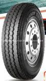 Roadshine 삼각형 할인 195/70r14 225/70r16 전진은 트럭 타이어를 피로하게 한다